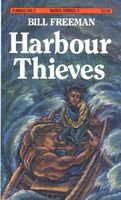 Harbour Thieves