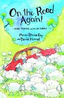 On the Road Again!: More Travels with My Family by Marie-Louise Gay