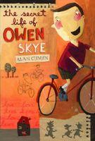 Secret Life of Owen Skye