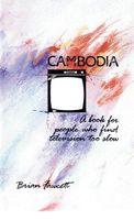 Cambodia: A Book for Pe