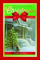 Do Not Open Until Christmas: Short Stories