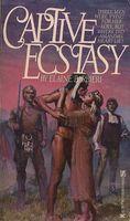 Captive Ecstasy