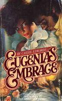 Eugenia's Embrace