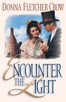 Encounter the Light
