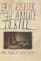 Ability to Kill