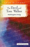 The Devil and Tom Walker