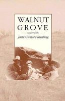 Walnut Grove