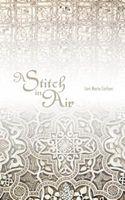 A Stitch in Air