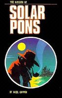 The Dossier of Solar Pons