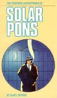 Further Adventures of Solar Pons the