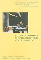 John cheever and gambling wheeling casino poker