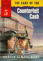 The Case of the Counterfeit Cash