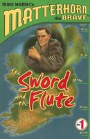 The Sword & the Flute