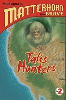 Talis Hunters