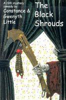 The Black Shrouds