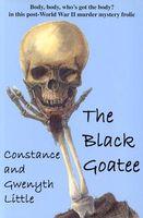 The Black Goatee