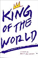 King of the World King of the World