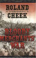 Bloody Merchants' War