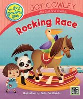 Rocking Race