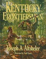 Kentucky Frontiersmen