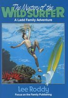 The Mystery of the Wild Surfer
