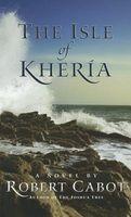 The Isle of Kheria