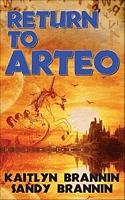 Return to Arteo