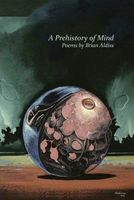 A Prehistory of Mind