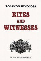 Rites and Witnesses: A Comedy