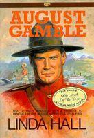 August Gamble