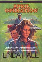 April Operation