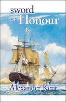 Sword of Honour