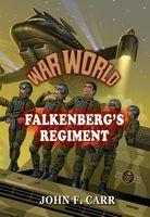 War World