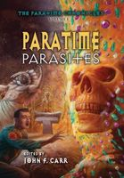 Paratime Parasites
