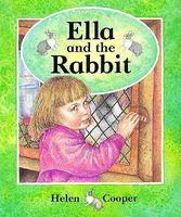 Ella and the Rabbit