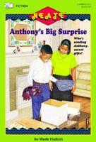 Anthony's Big Surprise
