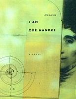 I Am Zoe Handke