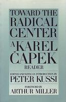 Toward the Radical Center
