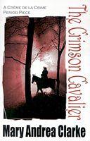 The Crimson Cavalier