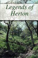 Legends of Herton