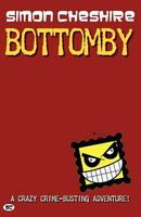 Bottomby