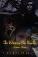 Witching Pen Novellas Omnibus