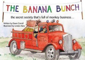 The Banana Bunch