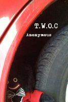T.W.O.C.