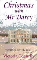 Christmas with Mr. Darcy
