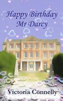 Happy Birthday, Mr. Darcy