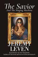 The Savior And The Singing Machine