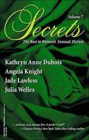 Secrets, Volume 7