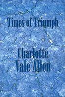 Times of Triumph