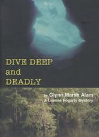 Dive Deep and Deadly